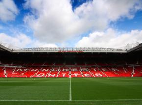 Premier League: świetny mecz Rashforda. Manchester United wygrał na Old Trafford