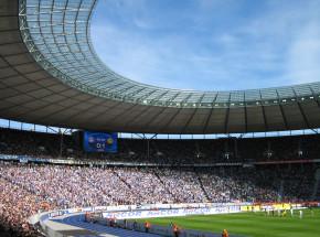 Puchar Niemiec: wielki finał rozgrywek - BVB kontra RB Lipsk
