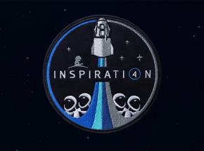 SpaceX wyśle turystów w kosmos