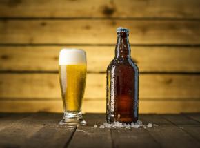 Nowe piwo, którego celem jest poprawa stanu środowiska naturalnego