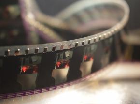 Wystartował nabór filmów na 21. Festiwal Nowe Horyzonty
