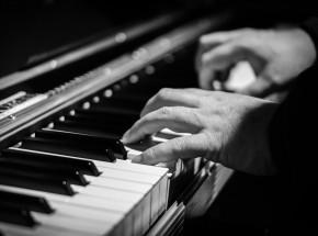 """""""Tribute to Komeda"""" - bezpłatny koncert online"""