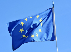 Unia Europejska zaostrzy przepisy dotyczące zanieczyszczeń