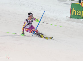 Narciarstwo alpejskie – PŚ: pierwsze zwycięstwo Fossa-Solevaaga