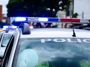 Indianapolis: uzbrojony napastnik w placówce FedEx. Zginęło 8 osób