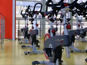 Pozew zbiorowy branży fitness