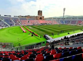Serie A: AC Milan pokonuje na wyjeździe Bolognę