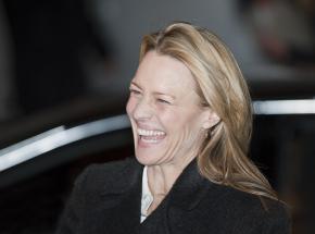 Debiut reżyserski Robin Wright na festiwalu w Sundance