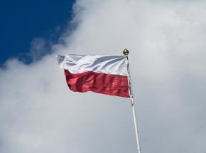Zbigniew Rau o nowych zmianach w służbie zagranicznej
