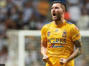 KMŚ 2021: Tigres i Al-Ahly awansowały do półfinałów