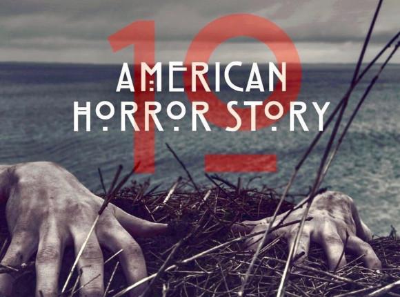 """Znamy podtytuł 10. sezonu """"American Horror Story"""""""