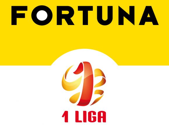 Fortuna 1 Liga budzi się z zimowego snu!
