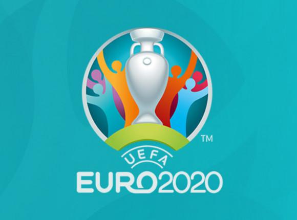 Niezbędnik Kibica – EURO 2020