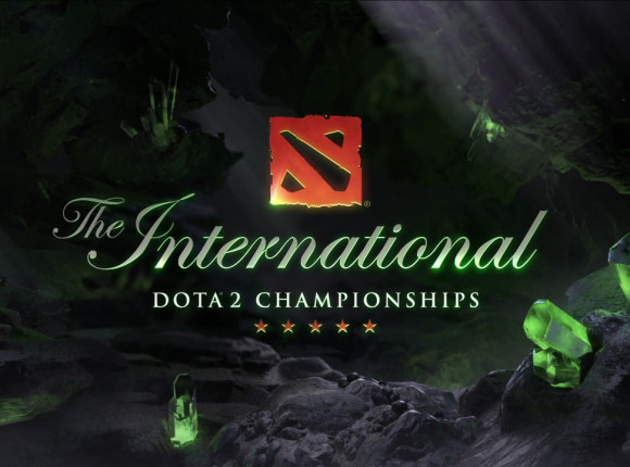 OG wygrywa The International 2018!