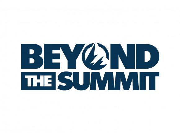 CS:GO: znamy pierwsze informacje na temat cs_summit 7!