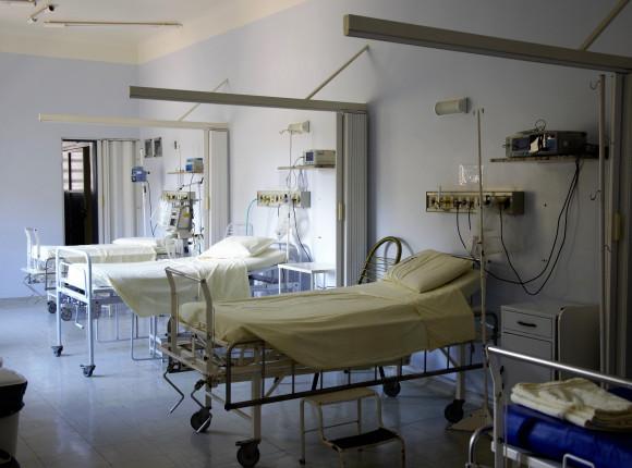 Rząd wprowadza zmiany w modelu leczenia nowotworu jelita grubego
