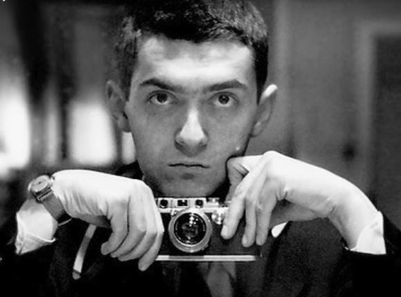 Ocalony scenariusz Stanleya Kubricka zostanie zekranizowany