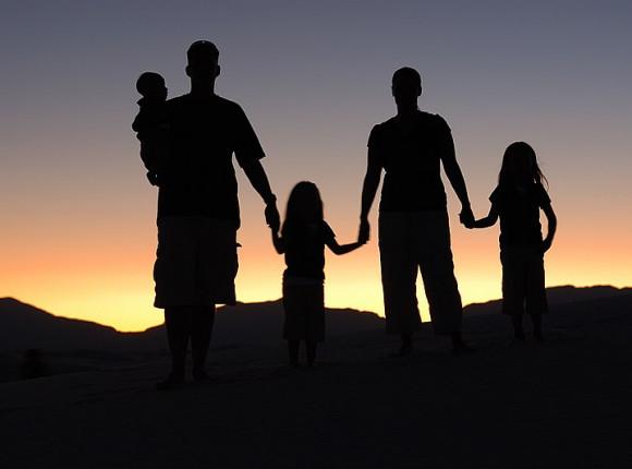 Nauka o rodzinie nową dyscypliną naukową w Polsce?