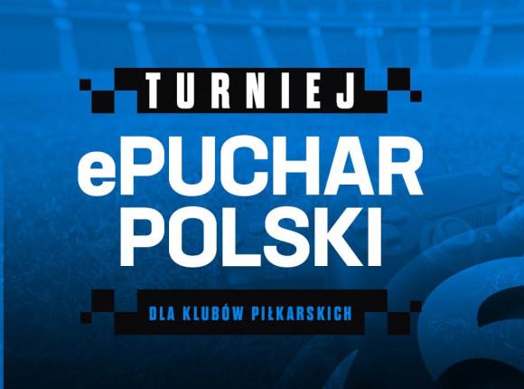 FIFA 21: Legia Warszawa zdobywcą ePucharu Polski!