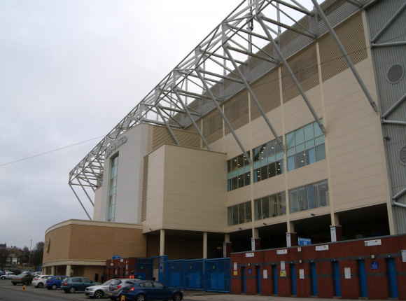Premier League: remis na Elland Road na koniec kolejki