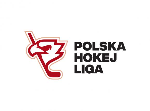 Hokej - PHL: piąte spotkanie po dogrywce dla Katowic