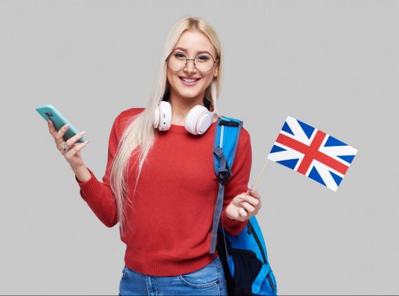 Jak prowadzone są lekcje angielskiego online, by uczniowie zdobyli na nich jak najwięcej wiedzy? Sprawdziliśmy