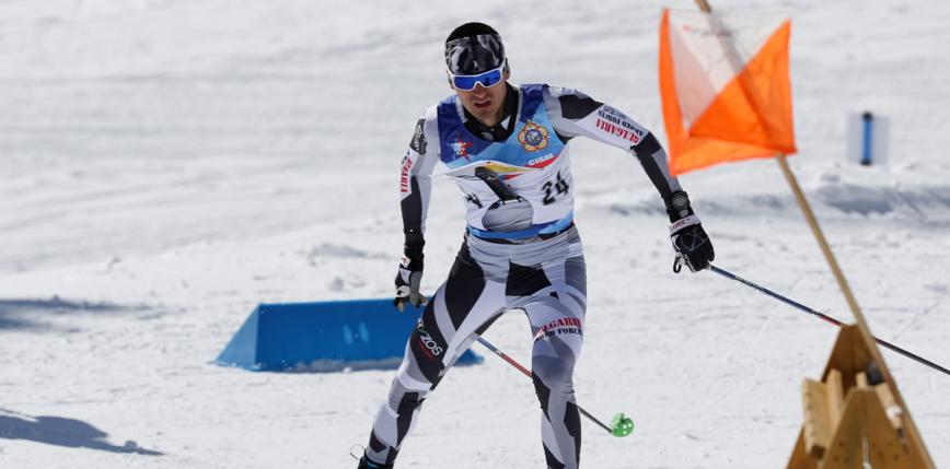 Biegi na orientację: za nami Mistrzostwa Świata w narciarskim BnO