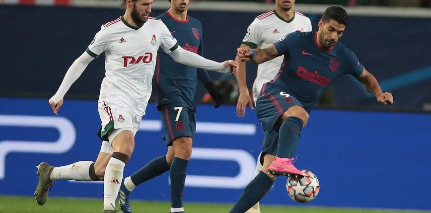 Transfery: Grzegorz Krychowiak zawodnikiem FK Krasnodar