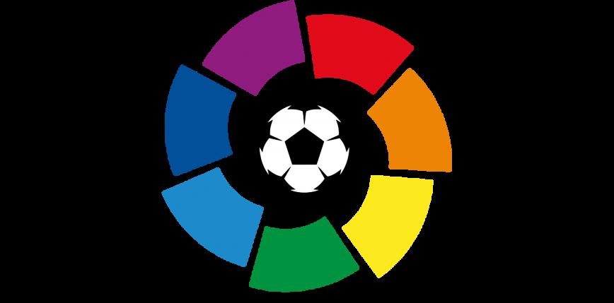 La Liga: Królewski mecz na szczycie – zapowiedź