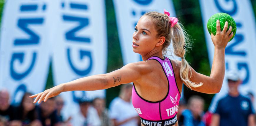 Piłka ręczna: Startuje PGNiG Summer Superliga