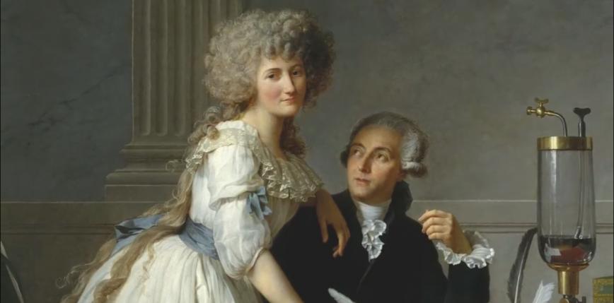 Eksperci z The Met odkryli sekret rewolucyjnego portretu