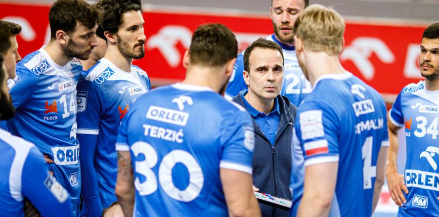 Liga Europejska EHF: Wisła uległa Rhein-Neckar Löwen i zakończyła rozgrywki poza podium
