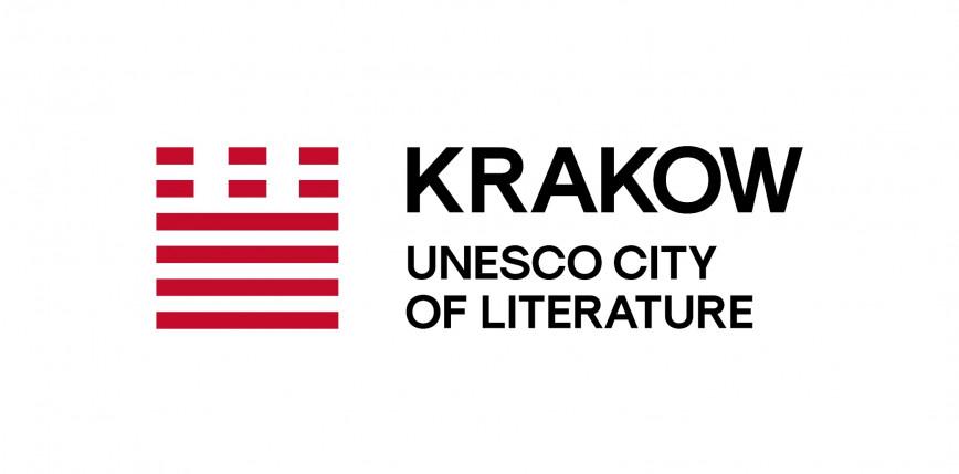 Laureaci Nagrody Krakowa Miasta Literatury UNESCO