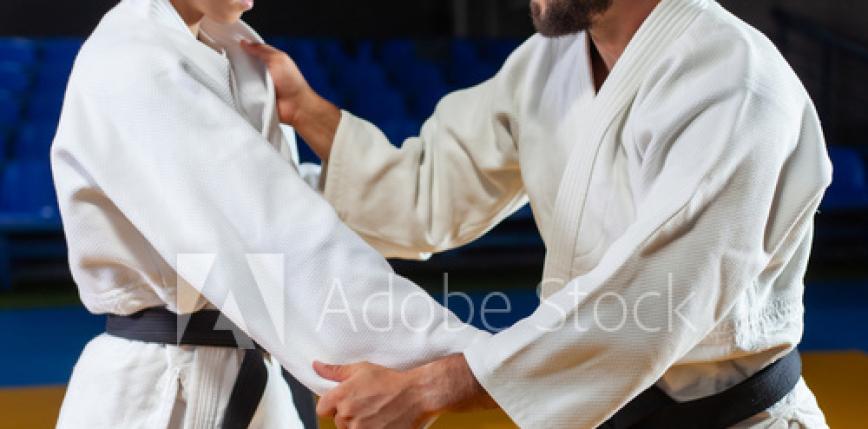 Judo: Grand Slam w Tel Avivie rozpocznie się 18 lutego