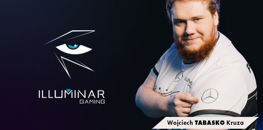 LoL - EU Masters: Illuminar Gaming zagra w głównej fazie turnieju