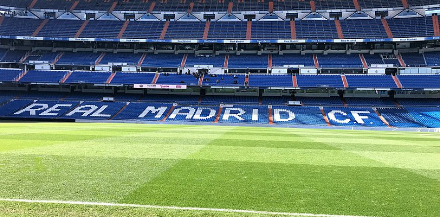 La Liga: Real rozgromił rywala, hat-trick Asensio