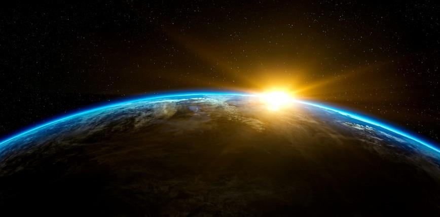 Rosja: uruchomienie własnej stacji kosmicznej w 2025 roku