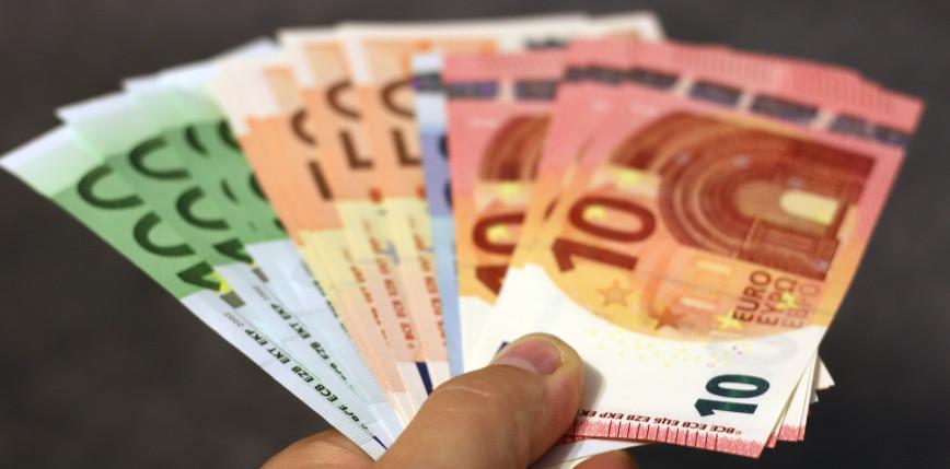 W Mołdawii i Francji aresztowano 9 osób w związku z oszustwami finansowymi
