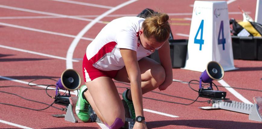Tokio 2020 - Lekkoatletyka: Jeromin brązową medalistką na 200 metrów!
