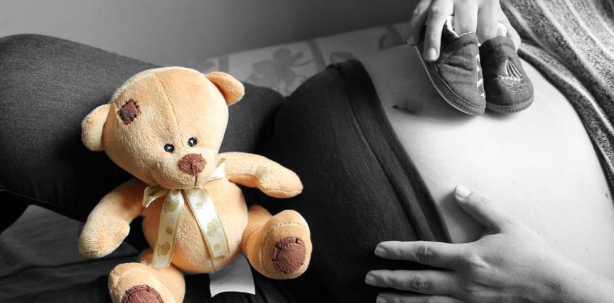 Brazylia: rząd zaleca kobietom odłożenie planowania ciąży w czasie pandemii COVID-19