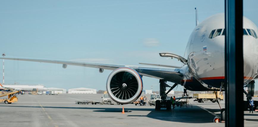 Dlaczego pandemia to świetny czas na powstawanie nowych linii lotniczych?