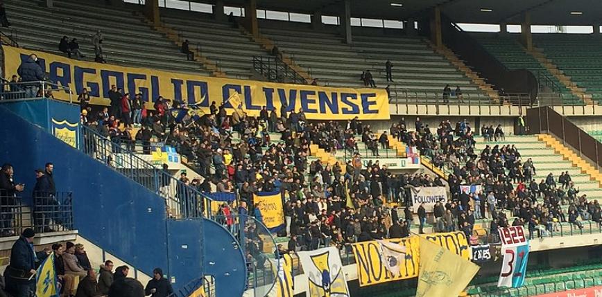Serie A: Milinković-Savić zapewnia zwycięstwo Lazio