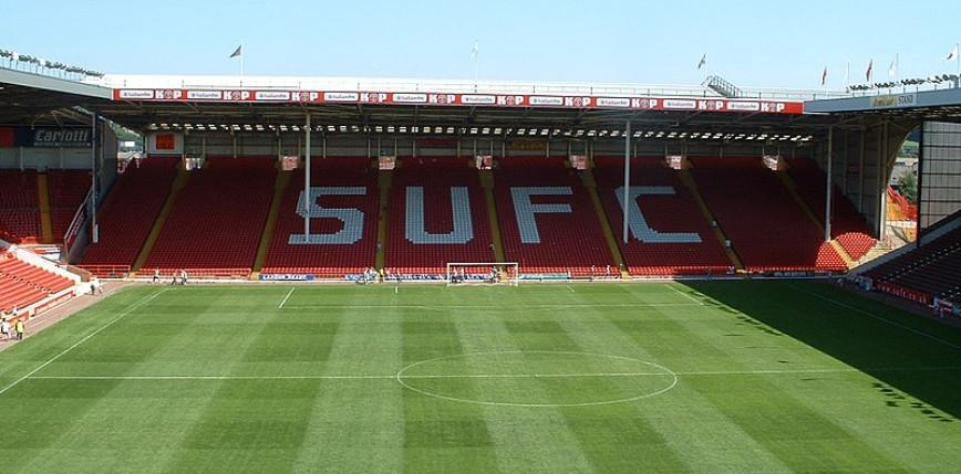 Premier League: Arsenal z łatwością pokonał Sheffield Utd