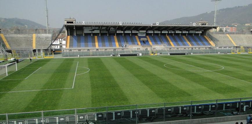 Serie A: AC Milan pokonuje na wyjeździe Atalantę!
