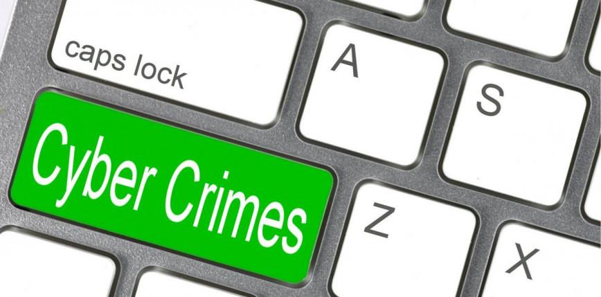 Rosyjski haker skazany na 12 lat więzienia w USA
