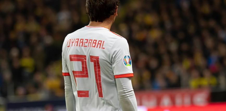 EURO 2020: grad goli na Parken, Hiszpania w ćwierćfinale