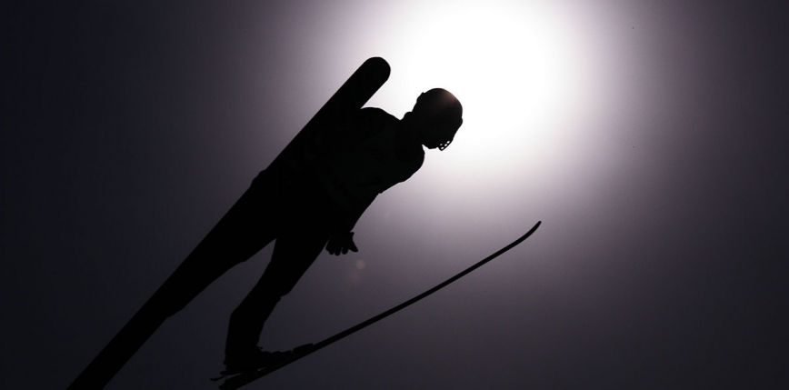Skoki narciarskie - LGP Kobiet: Ursa Bogataj wygrywa po raz pierwszy