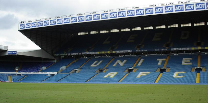Premier League: Leeds United kontra Liverpool FC – zapowiedź