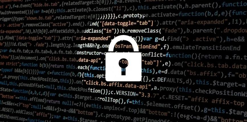 Hakerzy żądają 70 milionów dolarów od ofiar cyberataku
