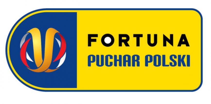 Fortuna Puchar Polski: 1/32 już za nami. Wygrane faworytów i niespodzianka w Kaliszu